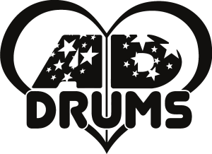 AD-Drums-Logo
