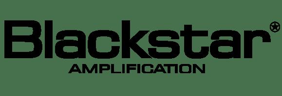 Blackstar_Logo_Black