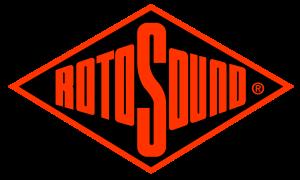 rgb-logo