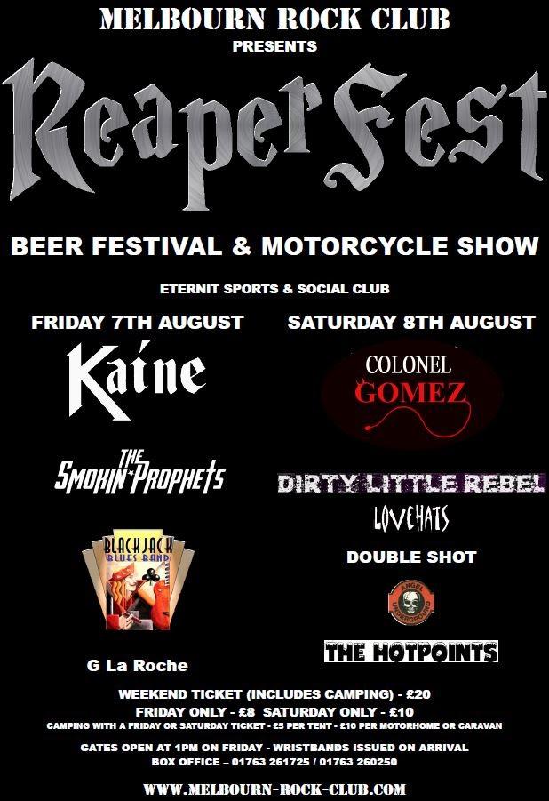 reaperfest-poster