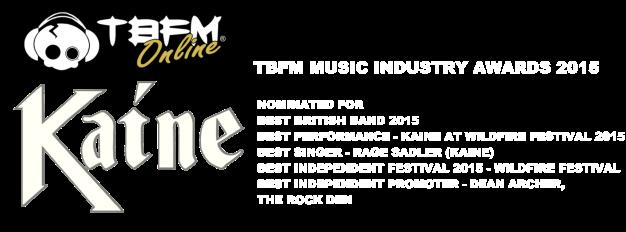 TBFMFactor-Timeline2014PBG