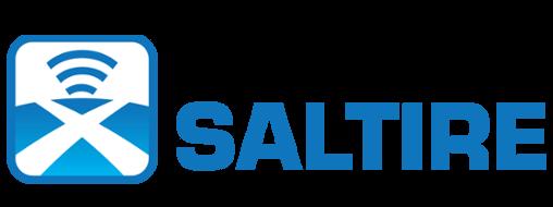 rs-header-logo1