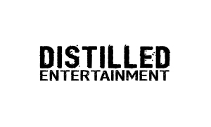 distilled2016_logo_black