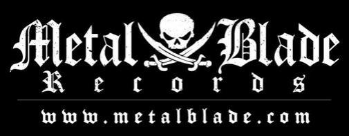 Metal_Blade_Records