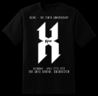 PNGPIX-COM-Black-T-Shirt-PNG-Transparent-Image-500x491